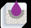 Superabsorbente
